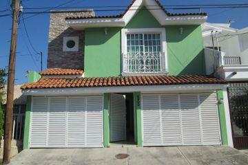 Foto de casa en venta en Huentitán El Bajo, Guadalajara, Jalisco, 2918679,  no 01