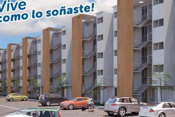 Foto de departamento en venta en Hacienda de Vidrios, San Pedro Tlaquepaque, Jalisco, 2889052,  no 01
