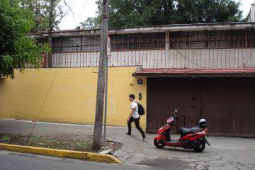 Foto de casa en venta en Tlalpan Centro, Tlalpan, Distrito Federal, 2816910,  no 01