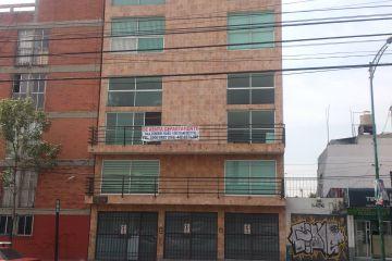 Foto de departamento en renta en Ampliación Las Aguilas, Álvaro Obregón, Distrito Federal, 2846003,  no 01