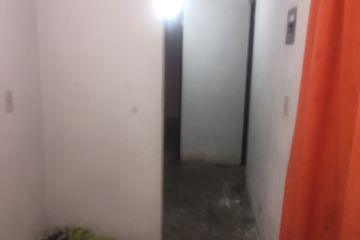 Foto de departamento en venta en Anahuac II Sección, Miguel Hidalgo, Distrito Federal, 2509919,  no 01