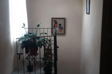 Foto de casa en venta en San Andrés Totoltepec, Tlalpan, Distrito Federal, 2944903,  no 01