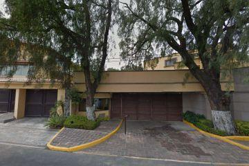 Foto de casa en venta en Jardines del Pedregal, Álvaro Obregón, Distrito Federal, 2985867,  no 01