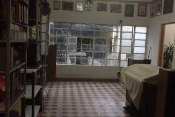 Foto de casa en venta en Progreso Tizapan, Álvaro Obregón, Distrito Federal, 2576484,  no 01