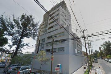 Foto de departamento en venta en Lomas de Guevara, Guadalajara, Jalisco, 2387753,  no 01