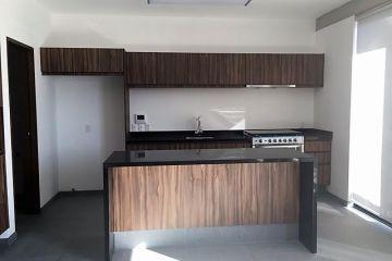 Foto de departamento en renta en Providencia 1a Secc, Guadalajara, Jalisco, 2904173,  no 01