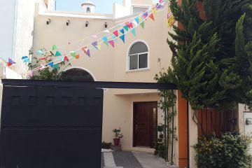 Foto de casa en renta en Milenio III Fase A, Querétaro, Querétaro, 2430205,  no 01