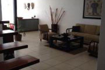 Foto de casa en venta en Providencia 1a Secc, Guadalajara, Jalisco, 2584926,  no 01