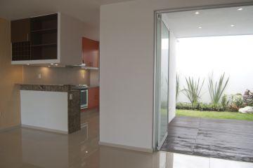 Foto de casa en venta en Zona Cementos Atoyac, Puebla, Puebla, 2764449,  no 01