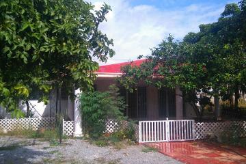 Foto de departamento en renta en Xcanatún, Mérida, Yucatán, 3032438,  no 01