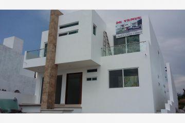 Foto de casa en venta en Real de Juriquilla, Querétaro, Querétaro, 2470785,  no 01