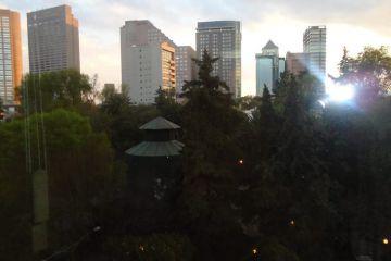 Foto de departamento en renta en Lomas de Chapultepec VIII Sección, Miguel Hidalgo, Distrito Federal, 2970400,  no 01