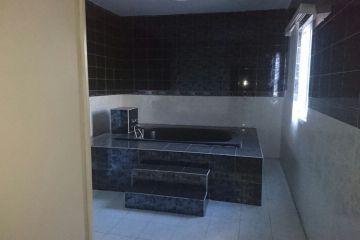 Foto de casa en venta en Capistrano, Hermosillo, Sonora, 2454367,  no 01