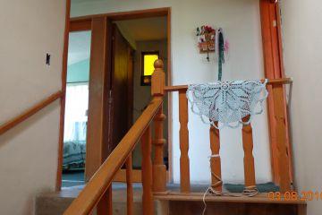 Foto de casa en venta en San Miguel Contla, Santa Cruz Tlaxcala, Tlaxcala, 2110946,  no 01