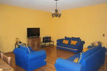 Foto de departamento en venta en San Miguel Chapultepec II Sección, Miguel Hidalgo, Distrito Federal, 2876071,  no 01