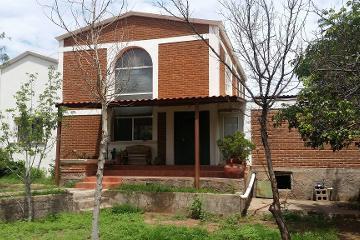 Foto de casa en venta en Campestre las Carolinas, Chihuahua, Chihuahua, 2368235,  no 01