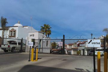 Foto de casa en renta en Chapultepec 9a Sección, Tijuana, Baja California, 2795671,  no 01