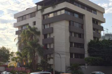 Foto de departamento en renta en Providencia 1a Secc, Guadalajara, Jalisco, 3072731,  no 01