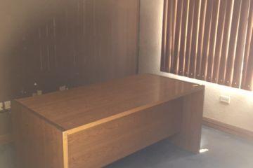 Foto de oficina en venta en Zona Centro, Chihuahua, Chihuahua, 1456053,  no 01