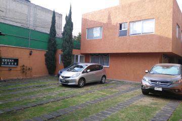 Foto de casa en venta en San Bartolo El Chico, Tlalpan, Distrito Federal, 2994236,  no 01