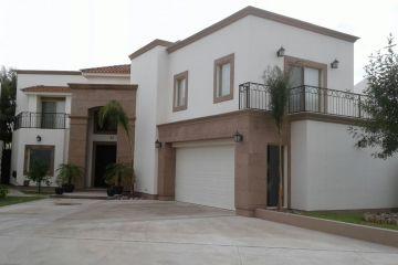 Foto de casa en venta en Portales de Abadía, Juárez, Chihuahua, 3017053,  no 01