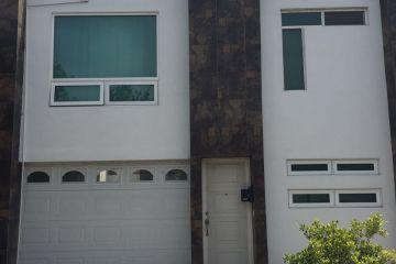 Foto de casa en venta en Mitras Poniente Sector Leones, García, Nuevo León, 2576723,  no 01