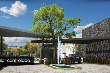 Foto de casa en venta en Las Cañadas, Zapopan, Jalisco, 1968603,  no 01