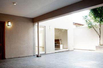 Foto de casa en renta en Lomas de Bezares, Miguel Hidalgo, Distrito Federal, 2758265,  no 01