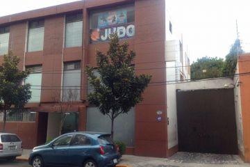 Foto de bodega en renta en Albert, Benito Juárez, Distrito Federal, 2856249,  no 01
