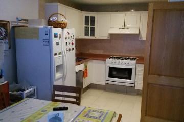 Foto de casa en renta en Barranca Seca, La Magdalena Contreras, Distrito Federal, 2467489,  no 01