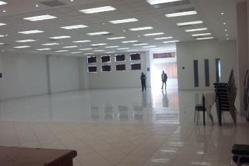 Foto de edificio en venta en Nuevo Repueblo, Monterrey, Nuevo León, 3020691,  no 01