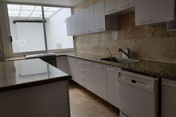 Foto de casa en venta en Lomas de las Águilas, Álvaro Obregón, Distrito Federal, 4626747,  no 01