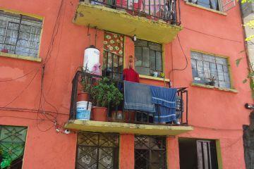 Foto de departamento en venta en 20 de Noviembre, Venustiano Carranza, Distrito Federal, 2803246,  no 01
