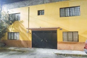 Foto de casa en venta en Paraje San Juan, Iztapalapa, Distrito Federal, 2951194,  no 01
