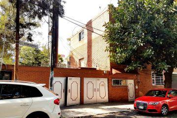 Foto de oficina en renta en Hipódromo Condesa, Cuauhtémoc, Distrito Federal, 2470335,  no 01