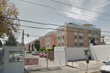 Foto de departamento en venta en San Juan de Aragón, Gustavo A. Madero, Distrito Federal, 2772435,  no 01