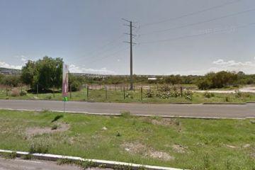 Foto de terreno comercial en venta en Colinas del Bosque 1a Sección, Corregidora, Querétaro, 4362871,  no 01