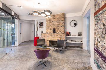 Foto de oficina en renta en Roma Norte, Cuauhtémoc, Distrito Federal, 2576078,  no 01