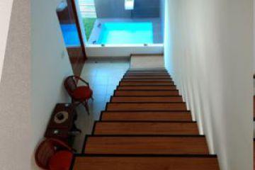 Foto de casa en venta en Dzitya, Mérida, Yucatán, 4687407,  no 01