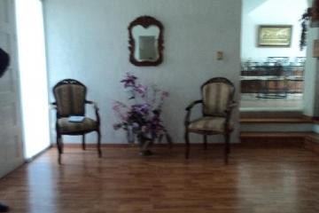 Foto principal de casa en venta en villa santa cruz, villas del campestre 513964.