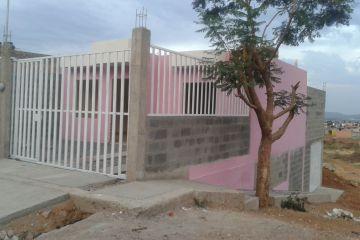 Foto de casa en venta en Sutsemop, Guadalupe, Zacatecas, 1867197,  no 01