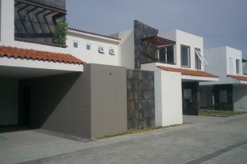 Foto de casa en venta en La Asunción, Metepec, México, 2451474,  no 01