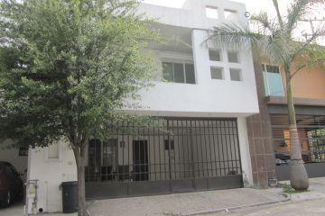 Casas en venta en jardines de andaluc a guadalupe nuevo le n - Jardines de andalucia ...