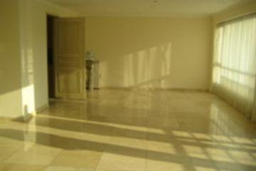 Foto de departamento en venta en Polanco I Sección, Miguel Hidalgo, Distrito Federal, 972635,  no 01