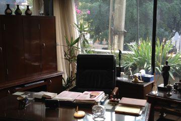 Foto de oficina en renta en Copilco Universidad, Coyoacán, Distrito Federal, 1958040,  no 01