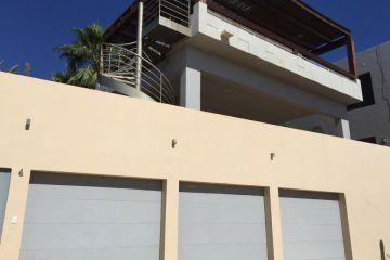 Foto de casa en venta en Cabo San Lucas Centro, Los Cabos, Baja California Sur, 2018236,  no 01