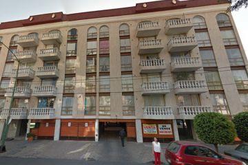 Foto de departamento en venta en Del Valle Sur, Benito Juárez, Distrito Federal, 2533334,  no 01