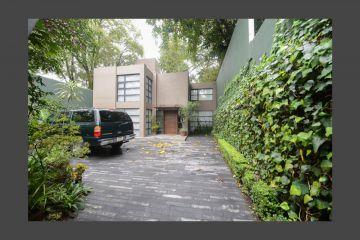 Foto de casa en renta en Lomas de Chapultepec I Sección, Miguel Hidalgo, Distrito Federal, 2857116,  no 01