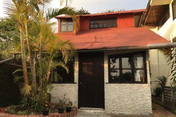 Foto de casa en renta en Represa Del Carmen, Xalapa, Veracruz de Ignacio de la Llave, 2837957,  no 01
