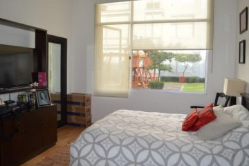 Foto de departamento en renta en Del Valle Sur, Benito Juárez, Distrito Federal, 3036955,  no 01